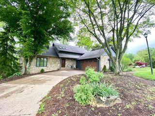 9444 S S. Harbour Pointe Drive
