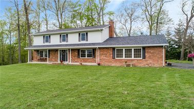 395 Township Line Road