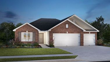 7157 Wooden Grange Drive