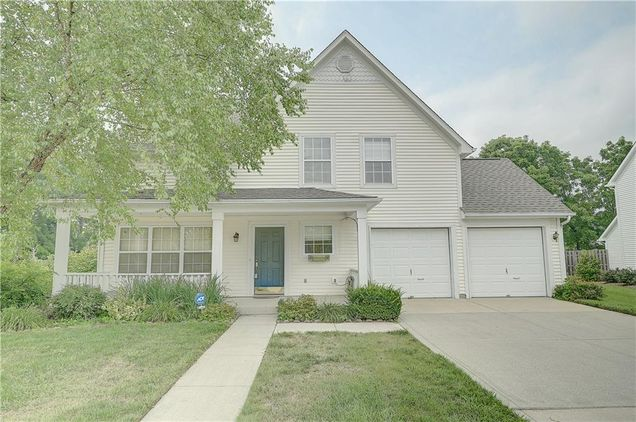 3840 Constitution Drive - Photo 1 of 18