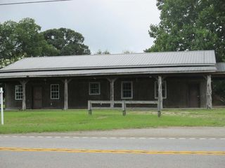 3707 Barnesville Highway