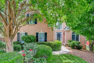 3429 Coopers Mill Court
