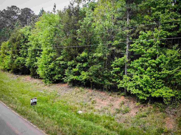 2220 Emmett Doster Road UnitTRACT #3 - Photo 1 of 16