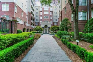 50 Biscayne Drive NW Unit3107