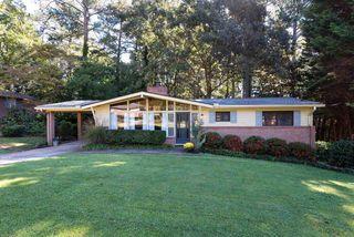 175 Oak Terrace