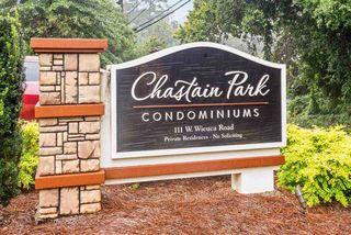 2039 NE Chastain Park Court