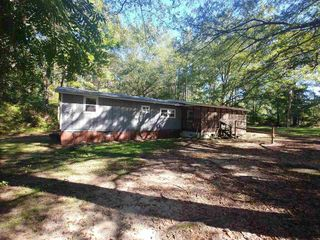 1213 Gills Point Road