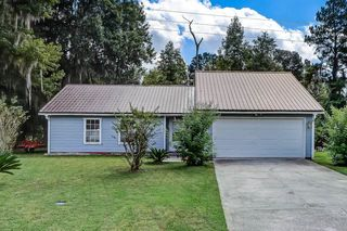 133 Colony Pines Drive