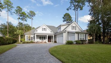 143 Millers Branch Drive