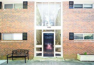 1135 Clairemont Avenue UnitF
