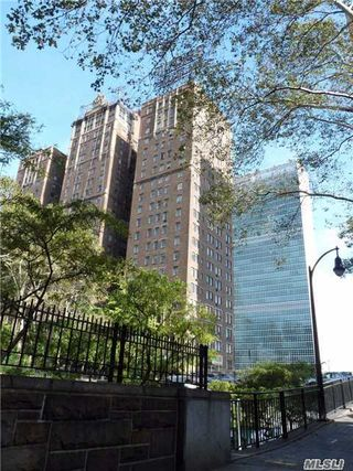 45 Tudor City Pl Unit 421
