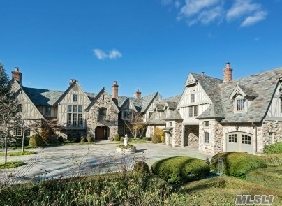 Homes For Sale In North Hempstead Ny