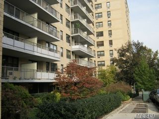 39-60 54th St Unit 7U