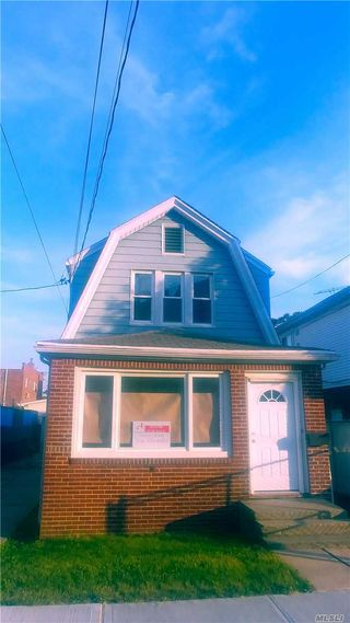 222-18 95th Ave