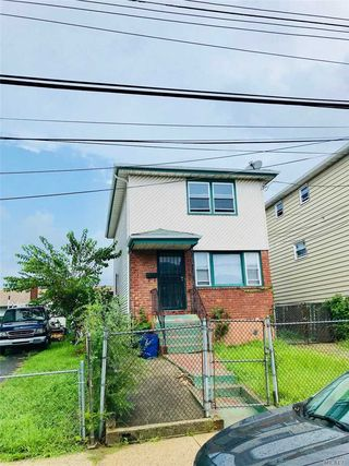 176-07 126th Ave