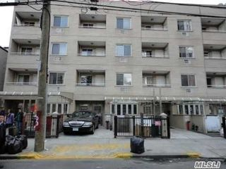 132-46 41 Ave