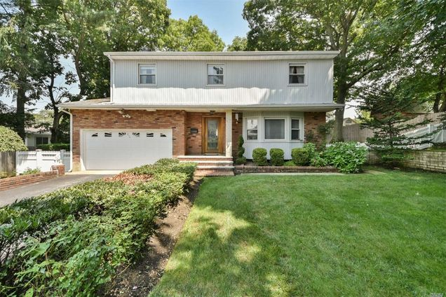 Newest Listings In Old Bethpage Ny