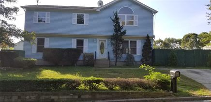 54 Fairview Ave