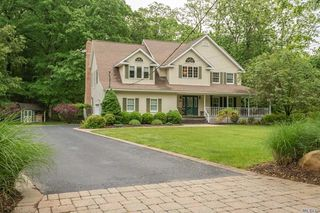 65 Briarcliff Rd