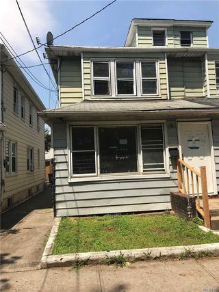 Woodside, Queens, NY Real Estate & Homes for Sale - Estately
