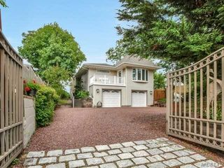 58 Lewin Dr