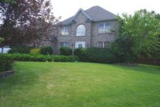 11457 South CINDY Court