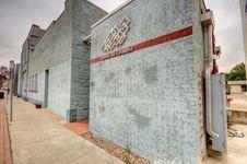 519 North Hickory Street Unit 519
