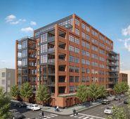 1109 West WASHINGTON Boulevard Unit 5B