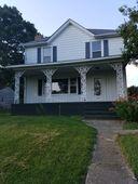 414 East Knox Street
