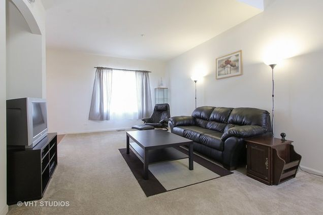 6066 Canterbury Lane Unit 2-JUL, Hoffman Estates, IL 60192