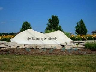 Lot 132 Estates of Millbrook