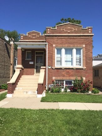 2431 South 58th Court