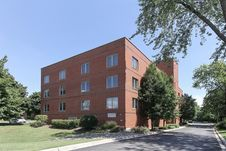 417 North Cass Avenue Unit 3B