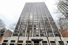 50 East BELLEVUE Place Unit 1101