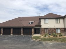 820 Waterview Circle Unit 3