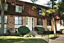 192 South Waters Edge Drive Unit 302
