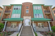 3548 South State Street Unit 201