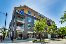 3201 West Leland Avenue Unit 508