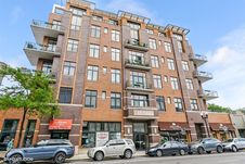 3631 North HALSTED Street Unit 406