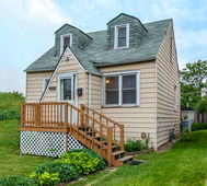 2620 West 98th Place