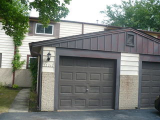 1221 CEDARWOOD Drive Unit C