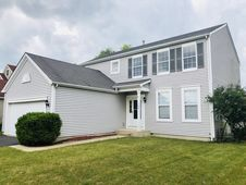 198 South Forest Cove Drive