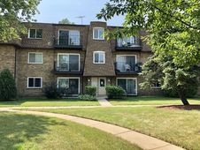 9424 BAY COLONY Drive Unit 3E
