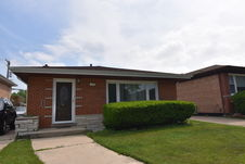 4023 West 80th Place