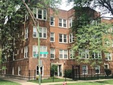 4902 North SPRINGFIELD Avenue Unit 3