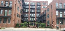 2323 West PERSHING Road Unit 507