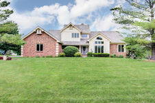 22719 North Bridle Trail