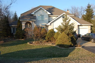 1402 West 54th Place