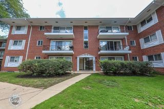 10113 Old Orchard Court Unit 203