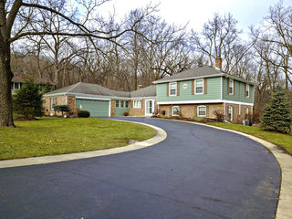 36W272 HICKORY HOLLOW Drive